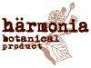 harmonia botanical product